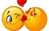 Настоящий поцелуй - это подвиг!