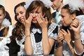 Российские школьники в тупике — какую выбрать профессию
