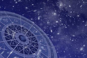 Гороскоп на неделю с 22 по 28 октября для всех знаков Зодиака