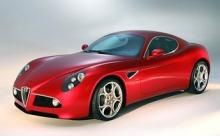 Автомобильный гороскоп на неделю с 21 по 27 января
