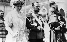 Чем заканчивались браки русских императоров с иностранками