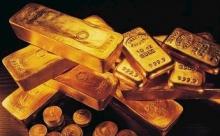 О золоте мы знаем все или ничего