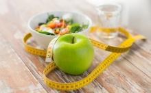Многие диеты не эффективны без большого количества воды