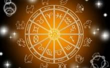 Гороскоп на неделю с 18 по 24 марта для всех знаков Зодиака