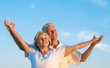 Ученые обнаружили взаимосвязь между долголетием и ростом человека