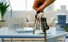 Как подготовиться к сдаче квартиры в аренду