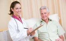 Шесть признаков проблем со здоровьем