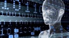 Искусственный интеллект: польза или вред для человека