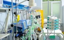 Пациент ожил спустя 2,5 часа после смерти