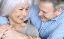 Как семейная жизнь влияет на здоровье