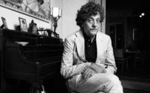 Курт Воннегут: интересные факты из жизни писателя