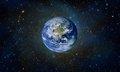 Необычные страны земного шара