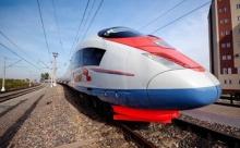 Высокоскоростными железными дорогами будет покрыта вся Россия