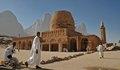 """""""Земля черных"""" и отрубание рук: интересное о Судане"""