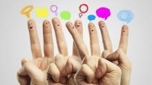Интересные факты про человеческие пальцы