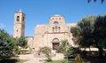 Путешествия: монастыри Кипра