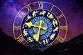 Притягательные плохие черты знаков Зодиака