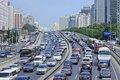 Почему дорожное движение левое и правое