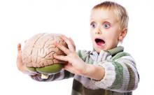 Физики объяснили причину ускорения времени с возрастом