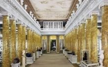 83 музея Москвы распахнут свои двери для бесплатного посещения