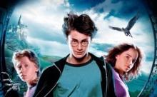Что стало со звездами фильмов о Гарри Поттере