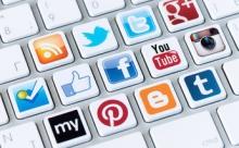Социальные сети: какая от них польза и вред