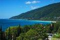 Отдых в Абхазии: полезные советы