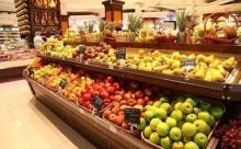 В России могут резко подорожать продукты