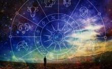 Гороскоп на неделю с 10 по 16 декабря для всех знаков Зодиака