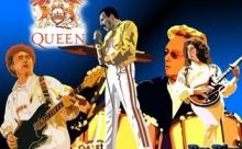 Песню группы Queen прослушали 1,5 миллиарда человек