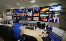 Россия переходит на цифровое телевещание