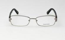 Марки выпускают приемущественно очки с пластиком