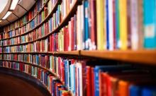 Самые захватывающие книги