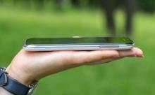 Почему смартфон становится важнее живого общения