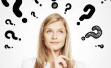 Чтобы оценить интеллект собеседника, достаточно задать ему всего пять вопросов