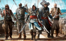 Пиратский быт: правда и мифы