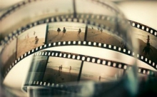 Российские короткометражки, которые стоит посмотреть
