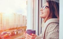 Советы для сов: как заставить себя проснуться утром