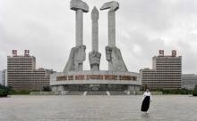 Безумные законы, которые существуют только в КНДР