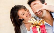 Какие подарки мечтают получить мужчины на 23 февраля