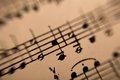 Расшевелить мозг поможет... музыка. Видео