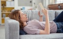 Книжная прокрастинация: как ее победить