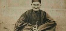 Ли Цинъюнь: жизнь длиной в 256 лет