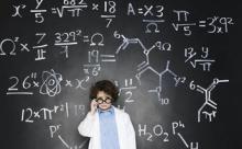 Тест на IQ: о создателе и самом тесте