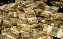 Иск на 20 миллионов долларов выиграла мойщица посуды в Майами