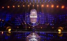 """Букмекерские конторы в Европе прогнозируют победу России на """"Евровидении-2019"""""""