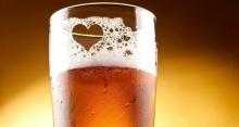 Вьетнамские врачи спасли пациента с помощью 15 банок пива