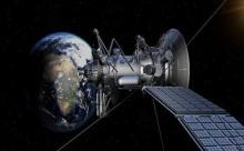 Отряд женщин-космонавтов будет готовиться к полетам в космос